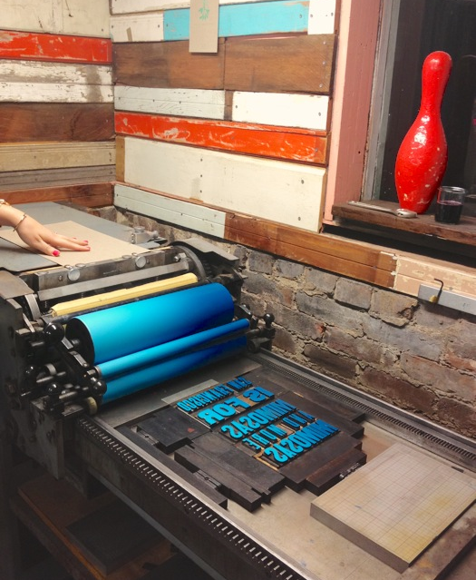 letterpress1.JPG