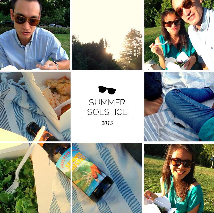 summersolstice13.jpg