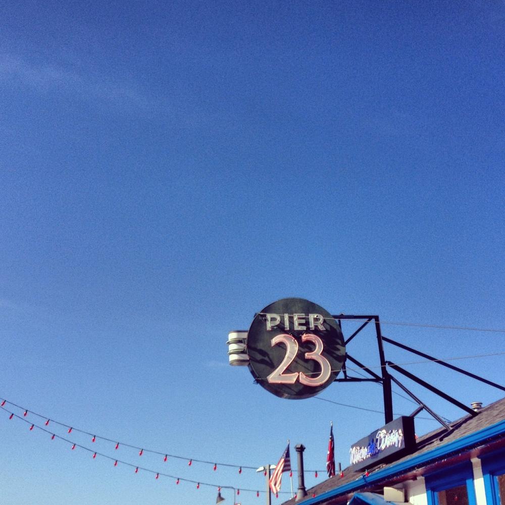 pier23.JPG