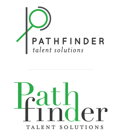 pathfinder-logos1-01-01.png