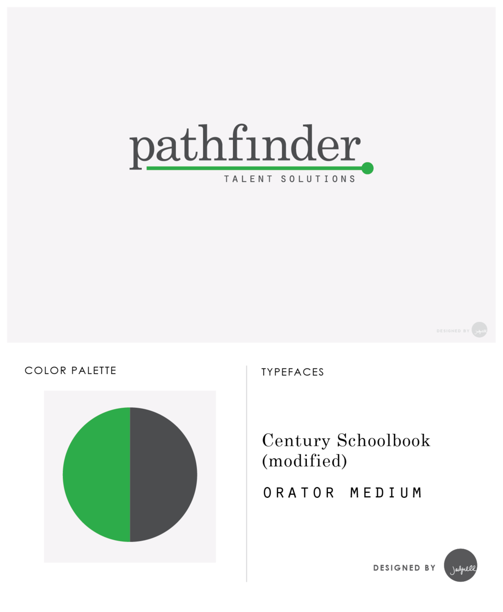 pathfinder_styleguide-01.png