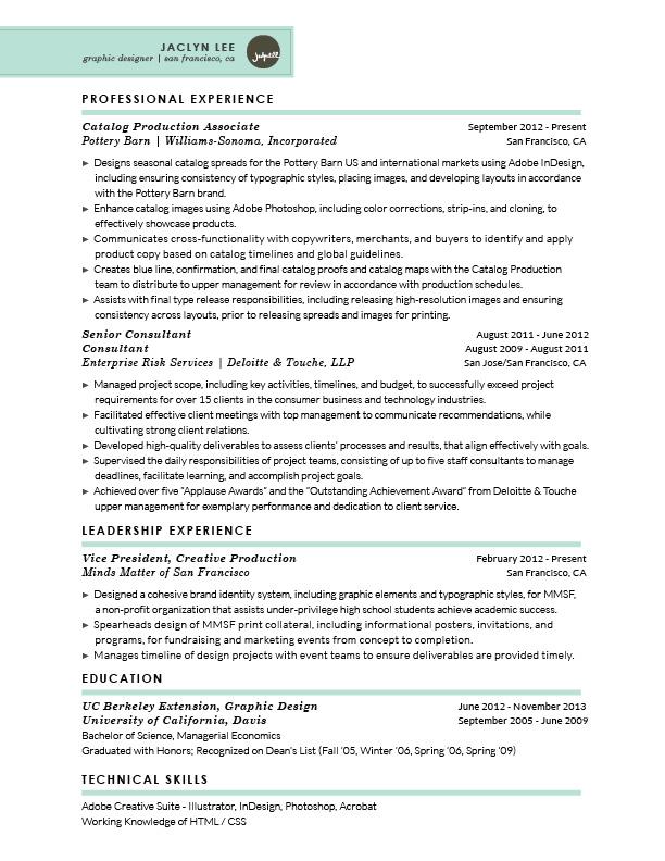 JaclynLee_Resume112713.jpg
