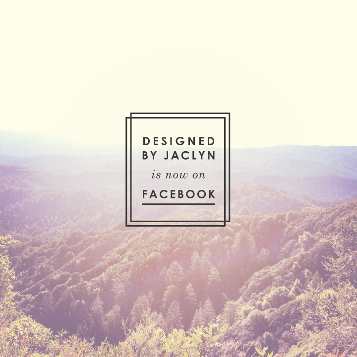 designedbyj_fb.jpg