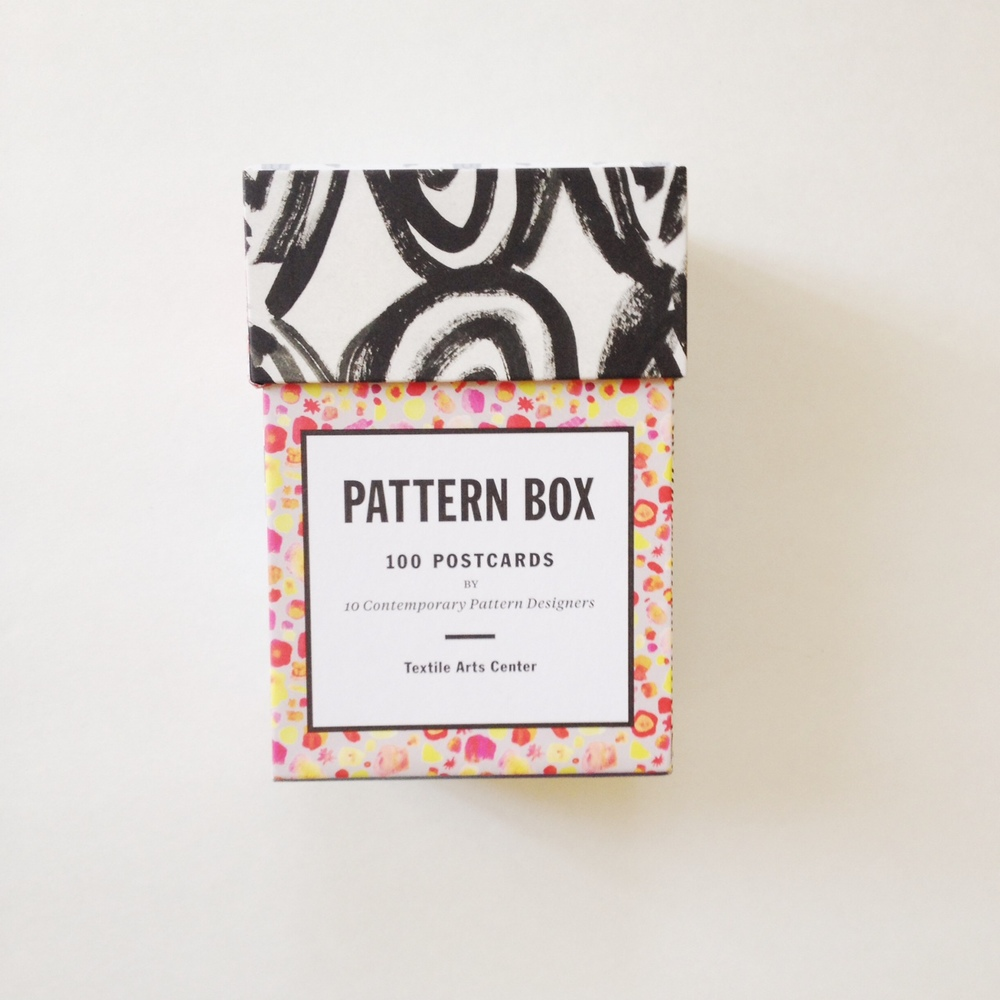 patternbox1.JPG