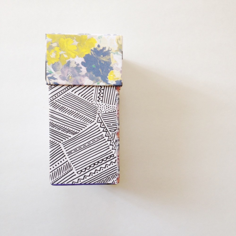 patternbox2.JPG