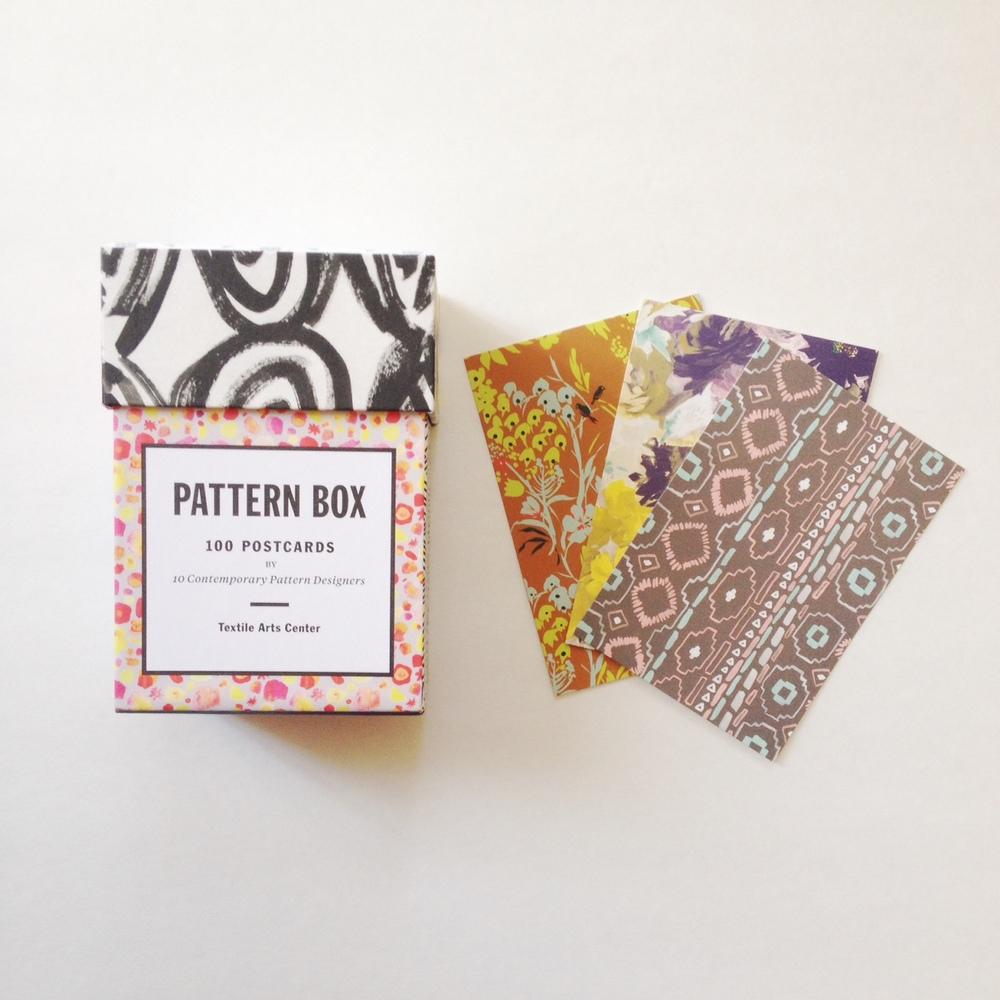 patternbox3.JPG