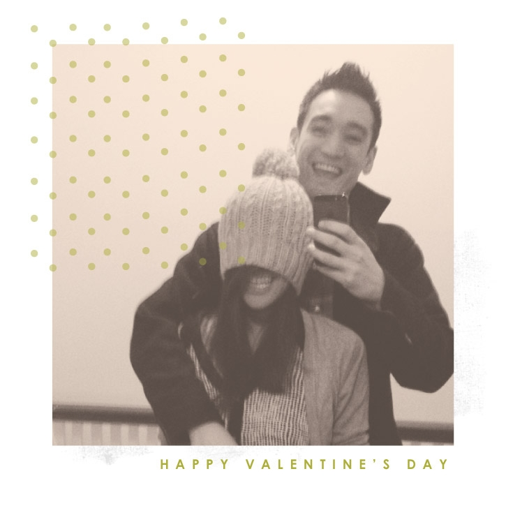 valentines14.jpg