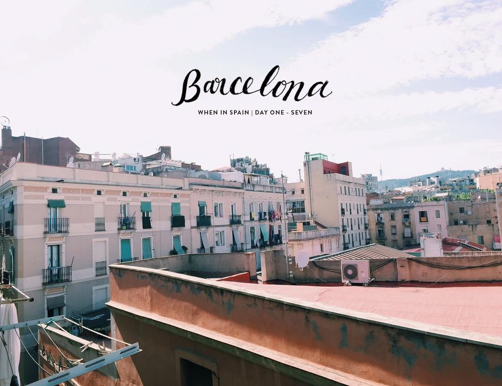 barcelona1_v2.jpg