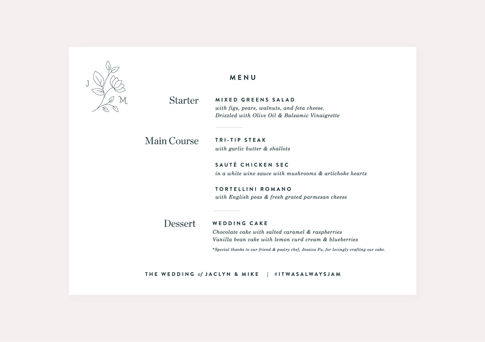 portfolio_jmwedding_menu.png