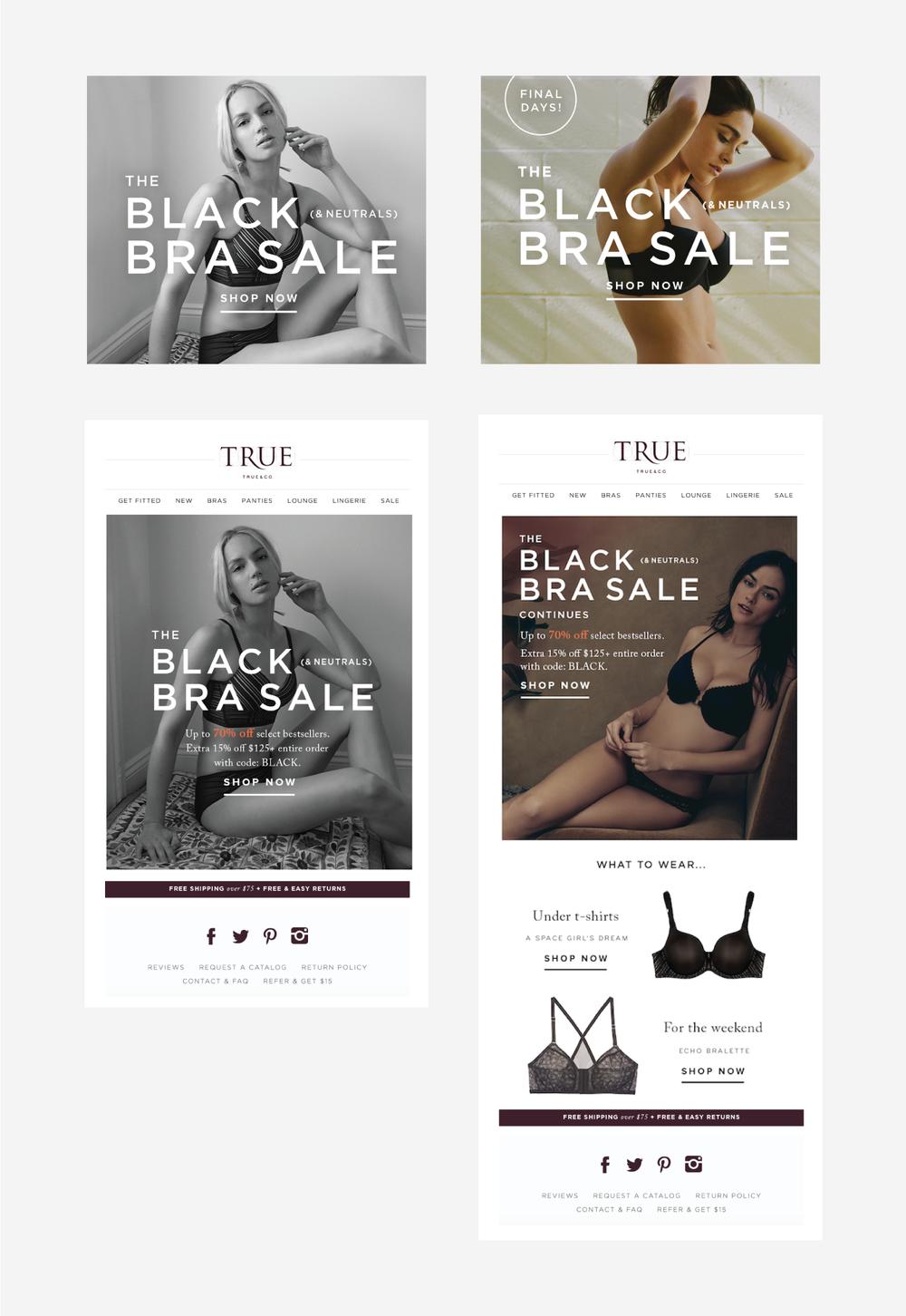 portfolio_trueco_brand_blackbrasale.png