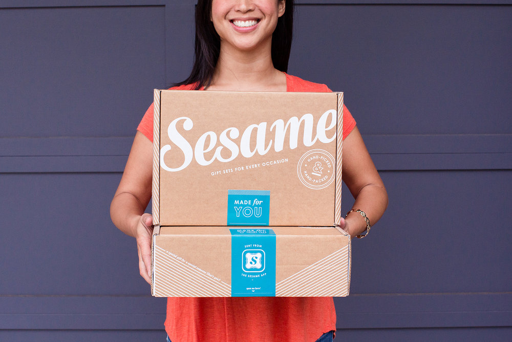2015-06-10-sesame-box-284_smaller.jpg