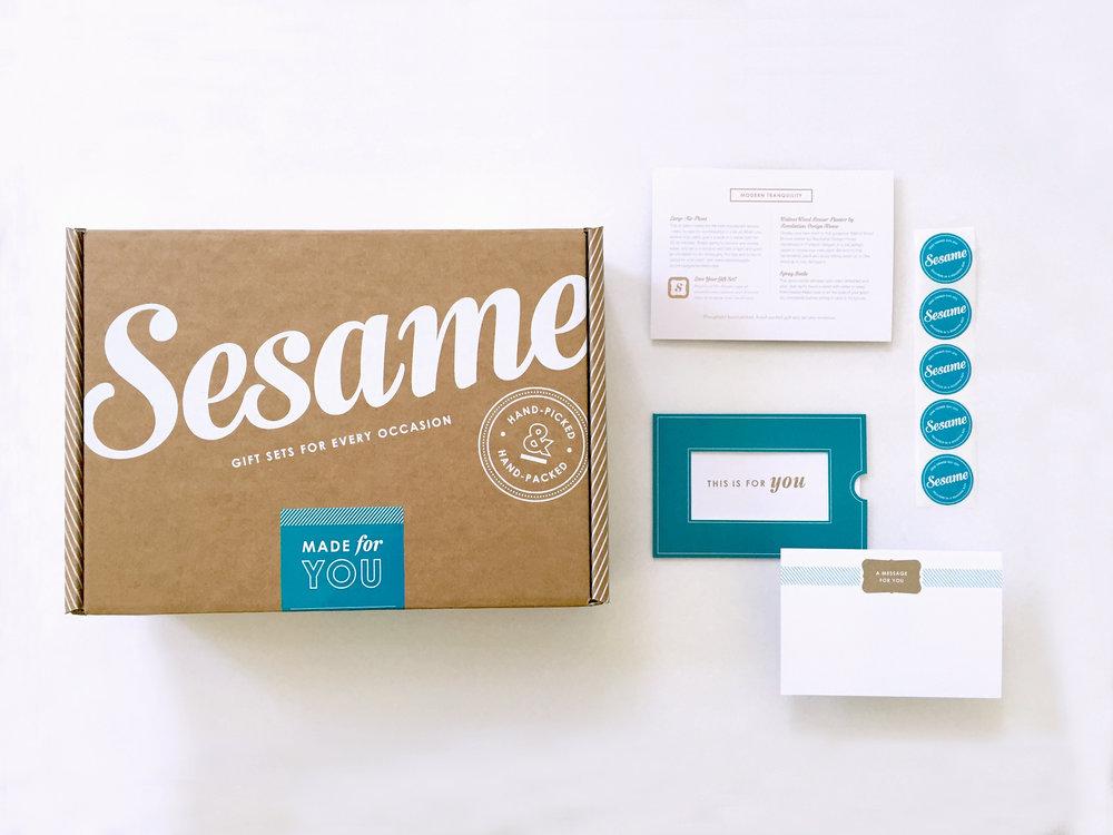 Sesame_1.jpg