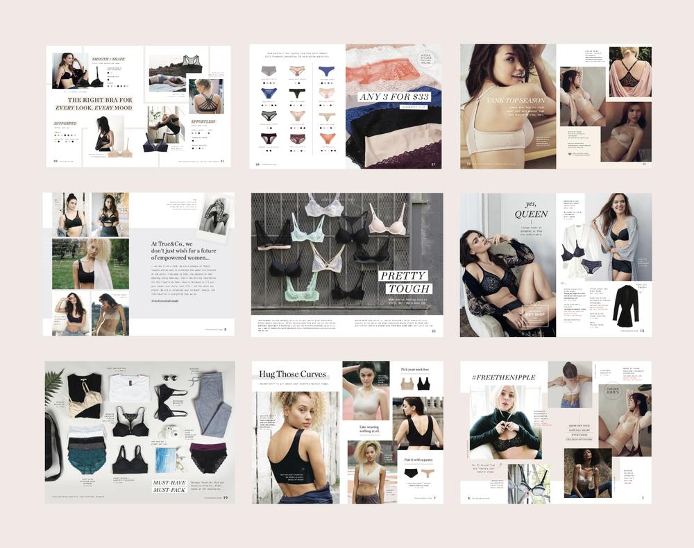portfolio_trueco_brand_catalog2.png