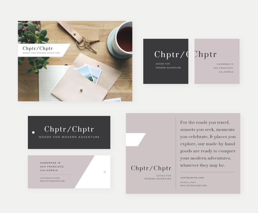 portfolio_assorted_chptr.png