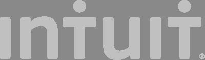 Intuit_logo_1 copy.png