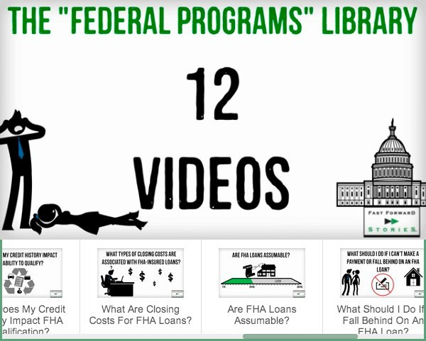 Federal Programs playlist screenshot.jpg