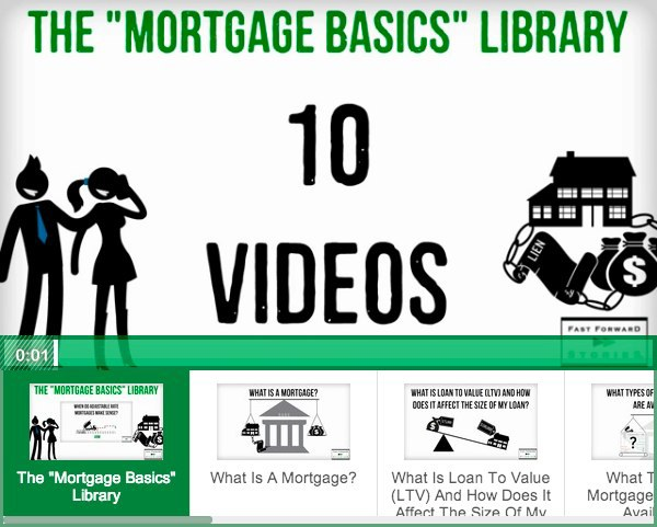 Mortgage Basics playlist screenshot.jpg