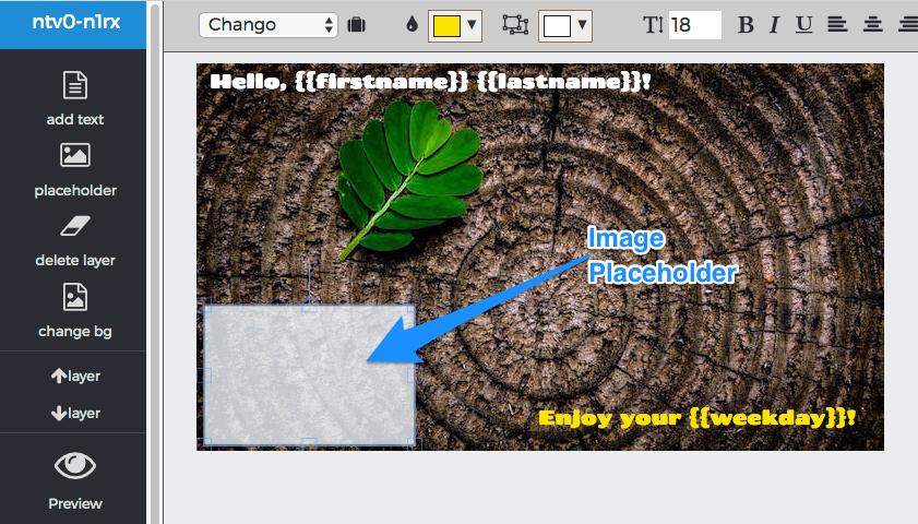 mergeImg_image_placeholder.png