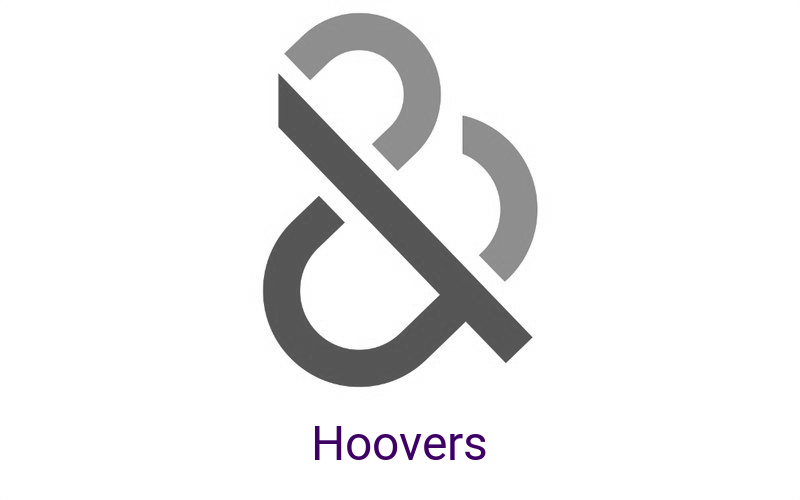 hoovers.png