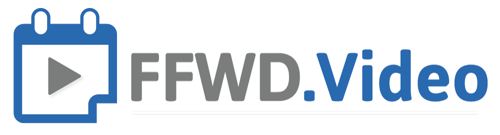 FFWD-Video-Logo-Gray-Orange-1000px.png