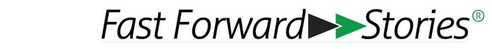 FFS_Logo_2015_Horizontal-no-tag-line-300%.png