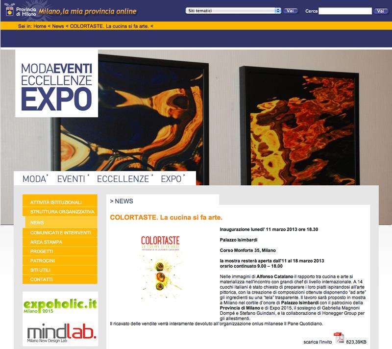 Expo_it1.jpg