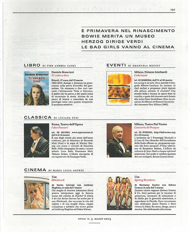 STYLE MAGAZINE_2013_marzo-2.jpg