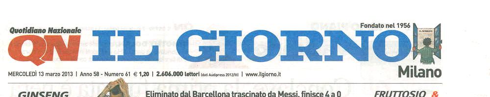 IL GIORNO_2013_03_13_01.JPG