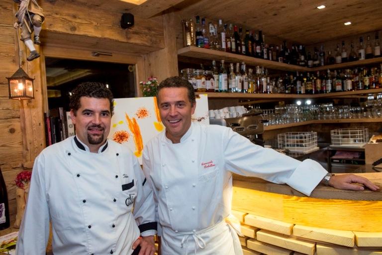 Chef_Fabio_Pompanin_Chef_Giancarlo_Perbellini_Photo_Giacomo_Pompanin3.jpeg