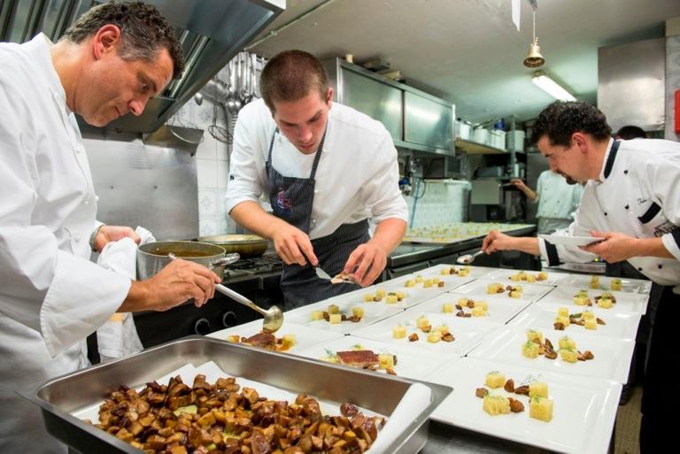 Gli_chef_all'opera_ChefPerbellini_ChefPompanin_RistoranteAlCamin_Photo_Giacomo_Pompanin.jpeg