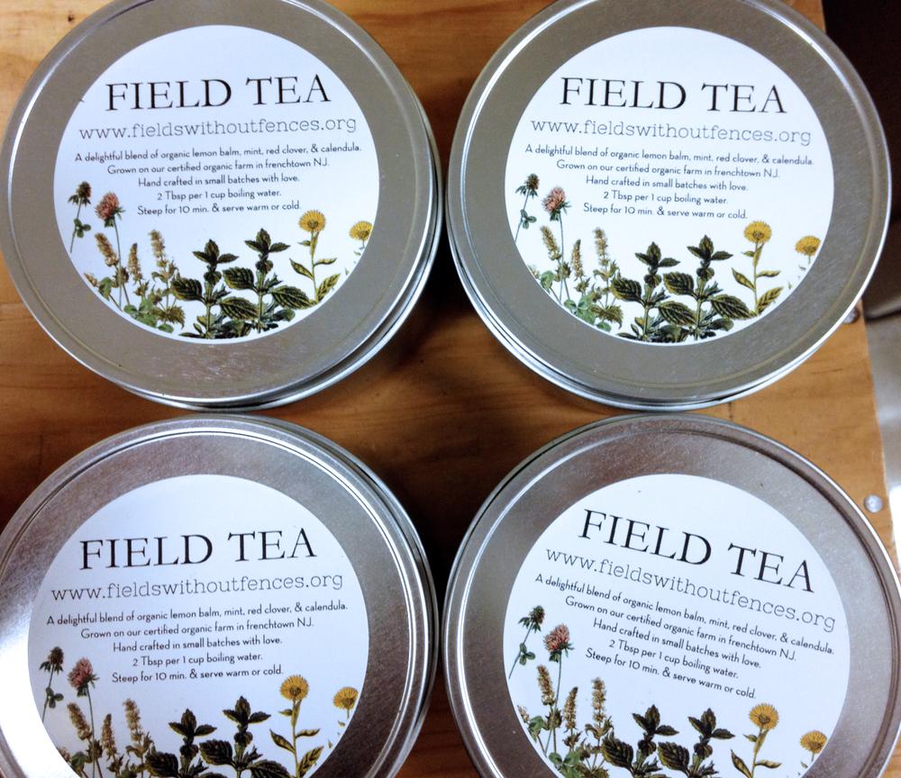 Field-Tea.jpg