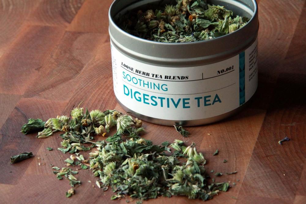 digestive-tea.jpg