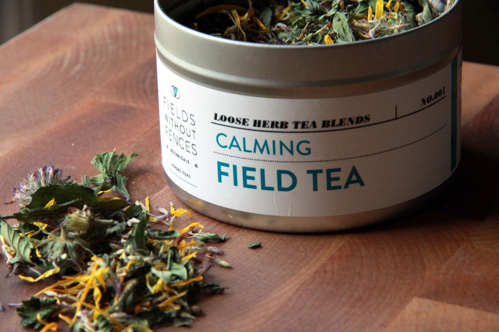 field-tea copy.jpg