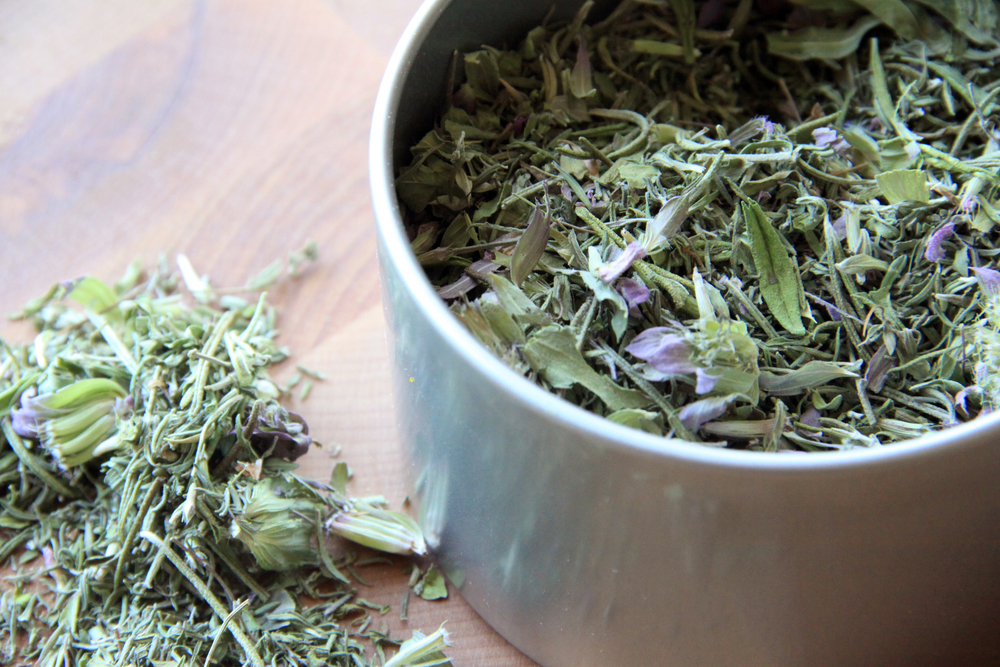 Herbs-de-provence_9273.jpg