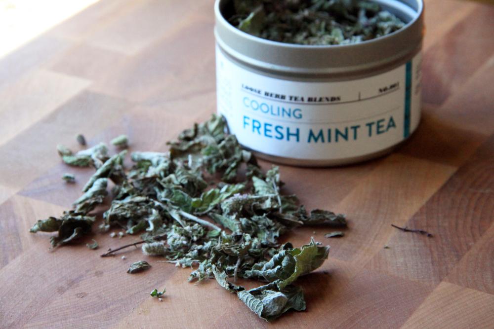 Mint-Tea_9277.jpg