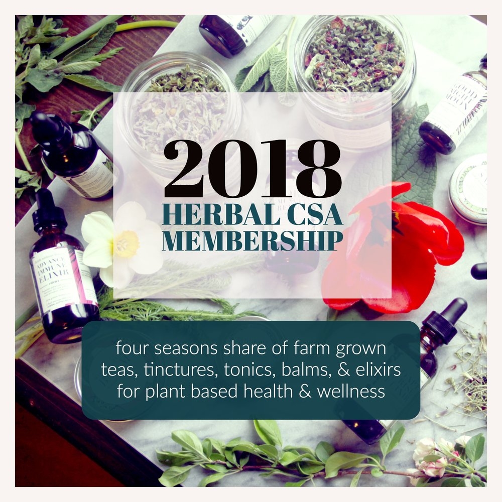 2018-herbal-csa-fwf.jpg