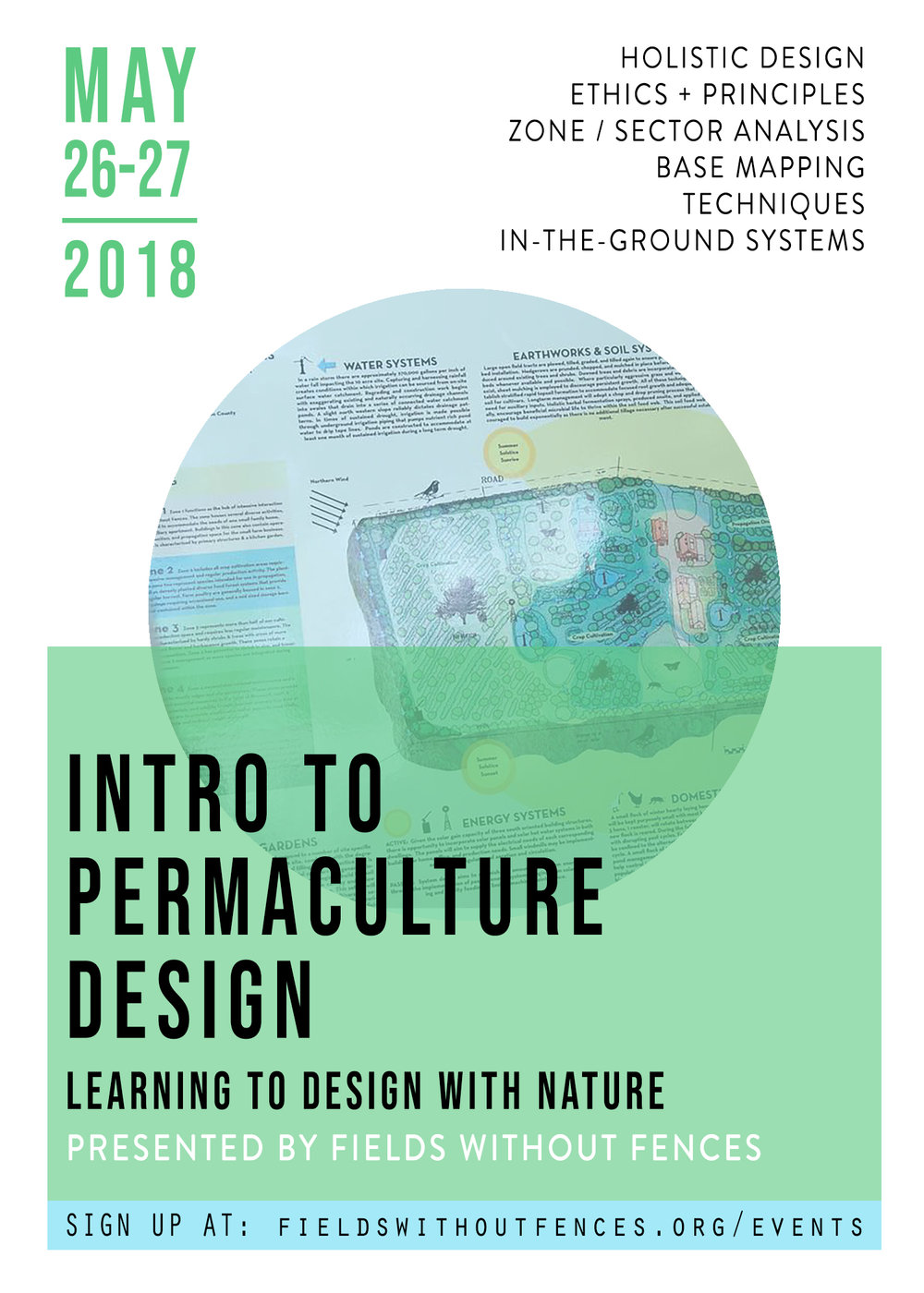 2018-INTRO-PERMACULTURE.jpg