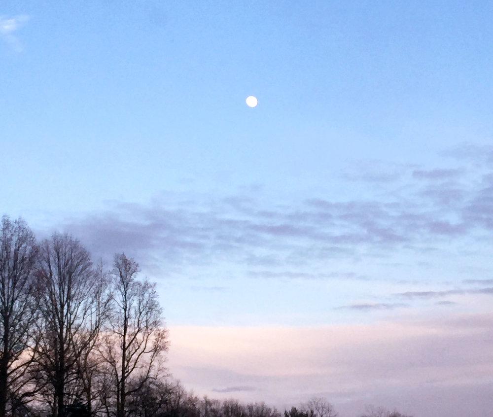 full-moon-goals_0805.jpg