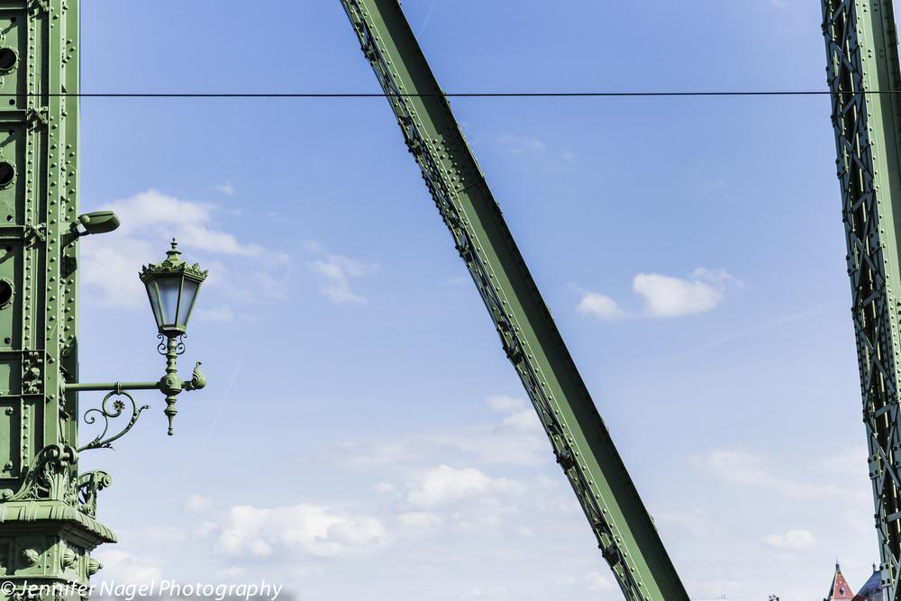 (c)JenniferNagelPhotography2-15_Europe-7.jpg