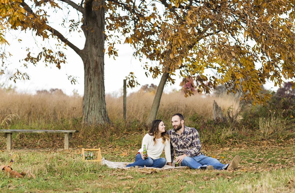 Alyssa&Dennis-26.jpg