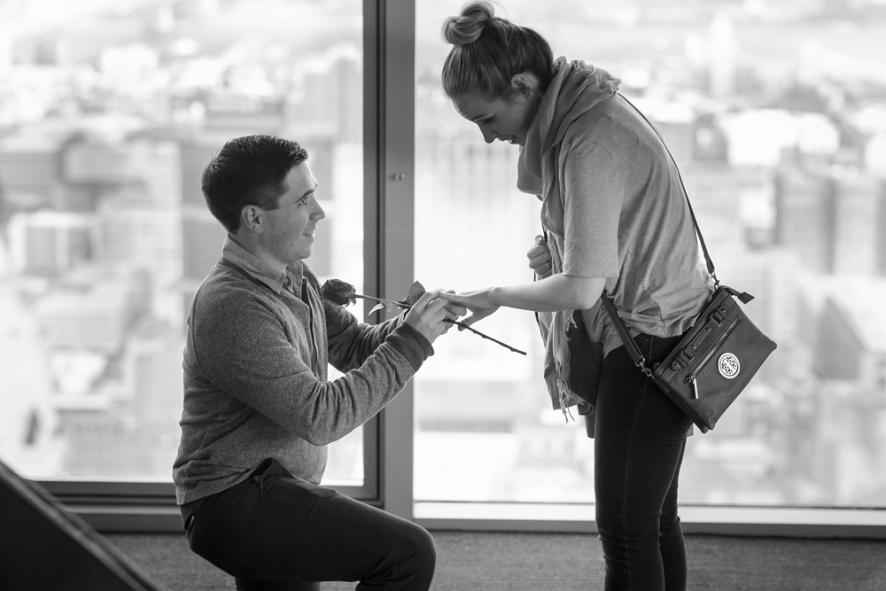 Bob&DianaProposal-25-2.jpg