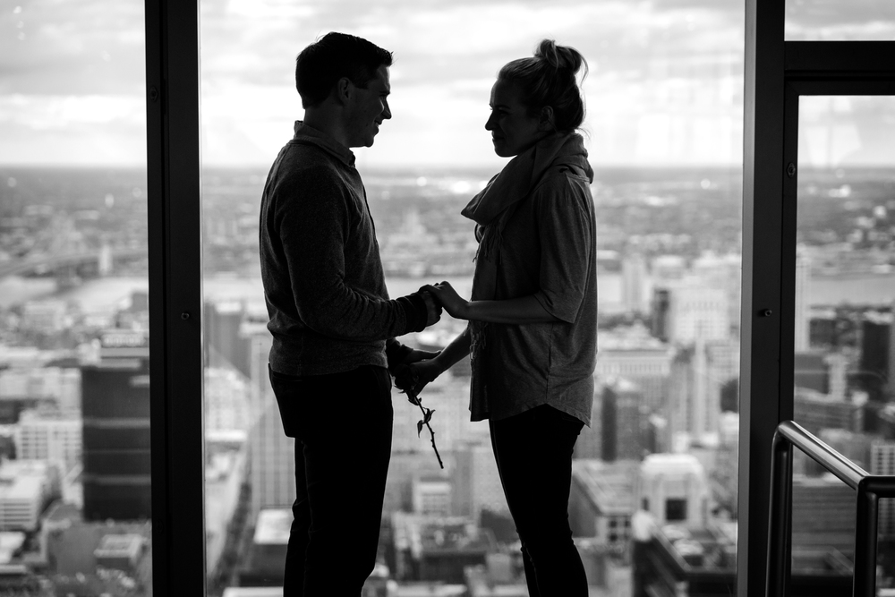 Bob&DianaProposal-36.jpg