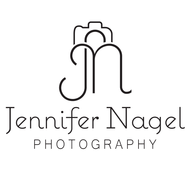 Jennifer Nagel Photography