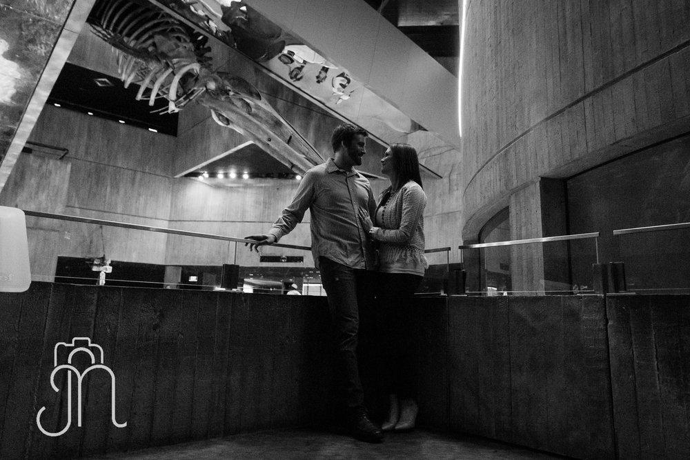 05072017_Kaitlyn&JonasEngagement-36.jpg