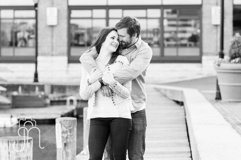 05072017_Kaitlyn&JonasEngagement-208.jpg