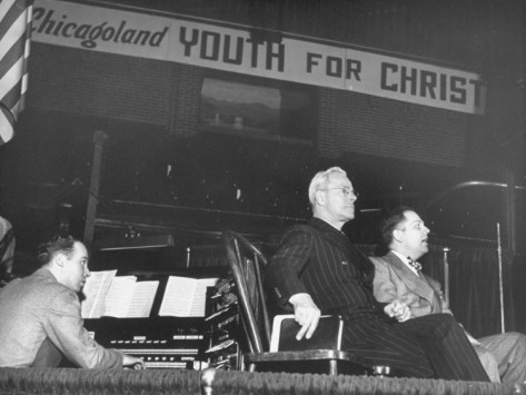 youth-leaders-doug-fisher-dr-john-linton-and-robert-a-cook-attending-the-youth-for-christ-rally.jpg
