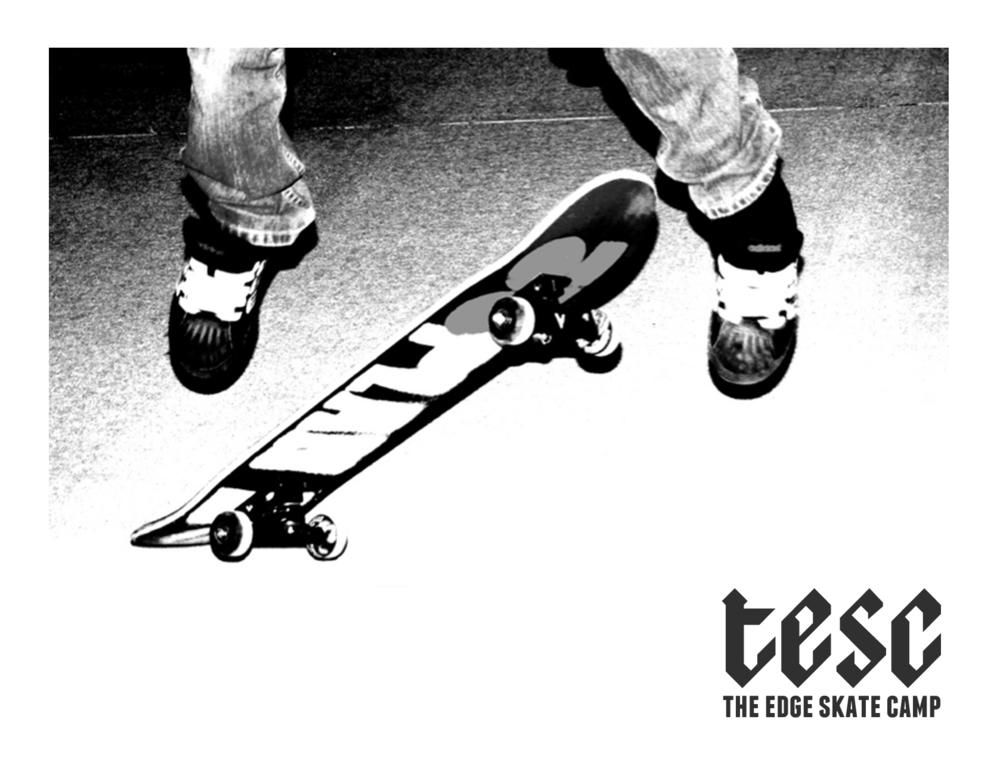 2013 tesc postcard front 1.png