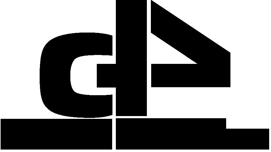 d4 logo black.png
