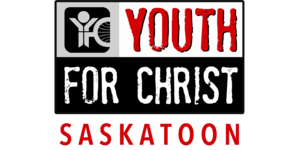 Saskatoon Youth For Christ®