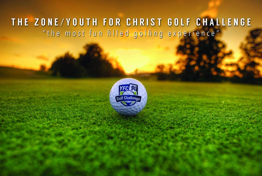 Golf Card Front 2017.jpg